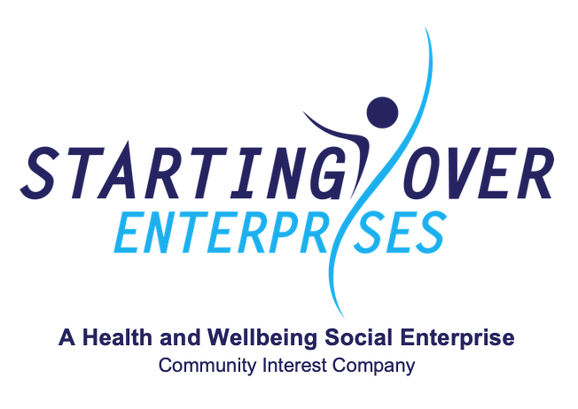 A Health and Wellbeing Social Enterprise